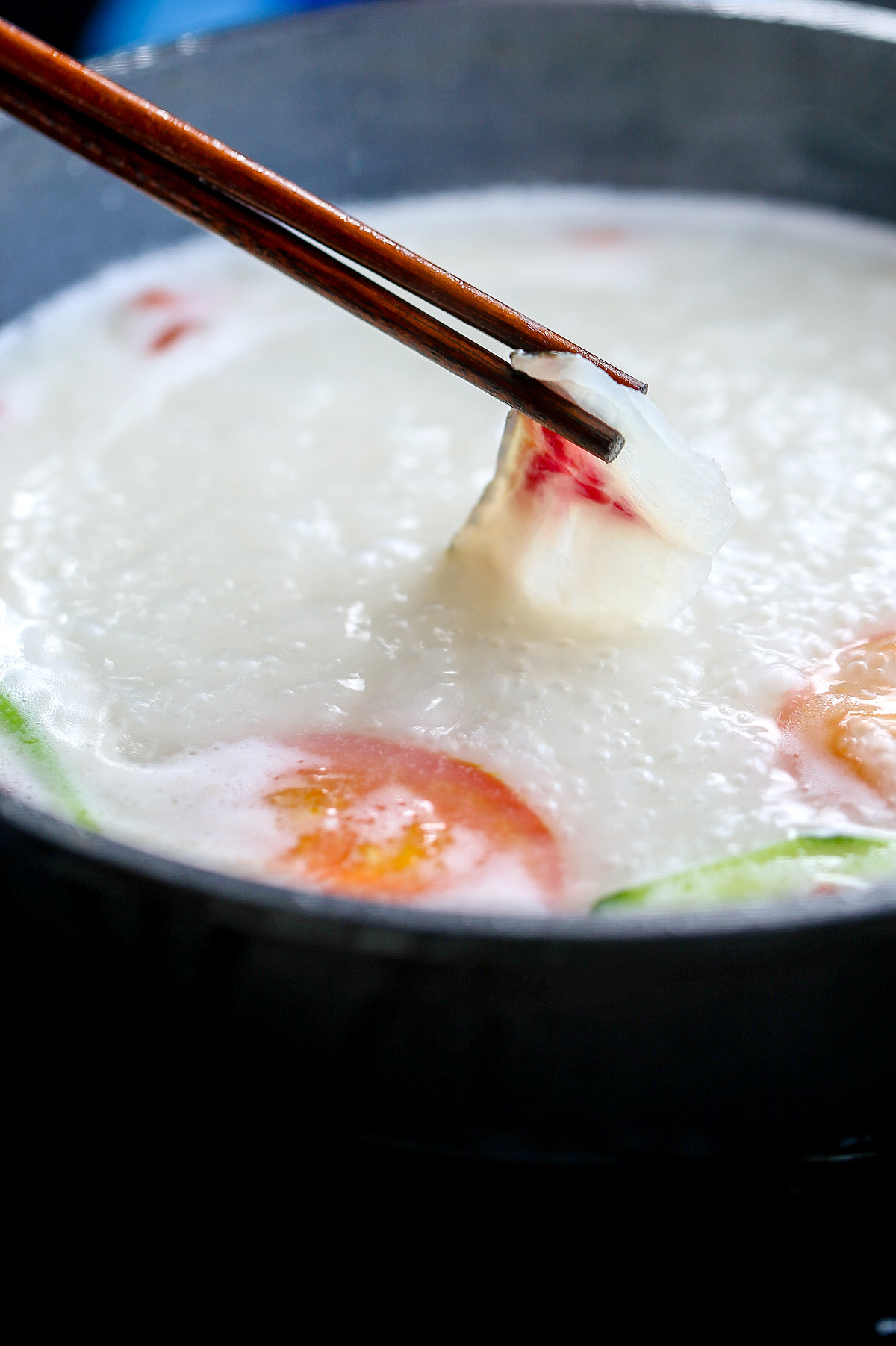 Hot Pot |chinasichuanfood.com