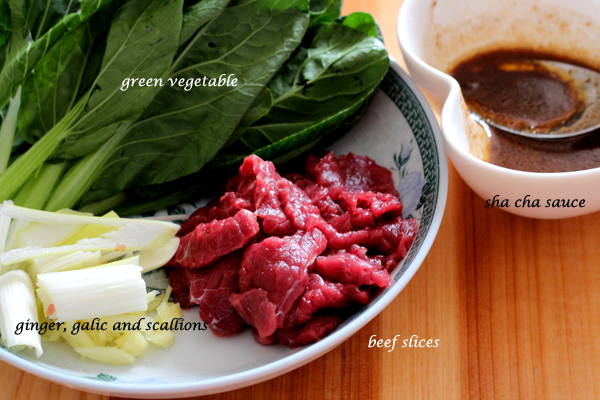 sha cha beef ingredients