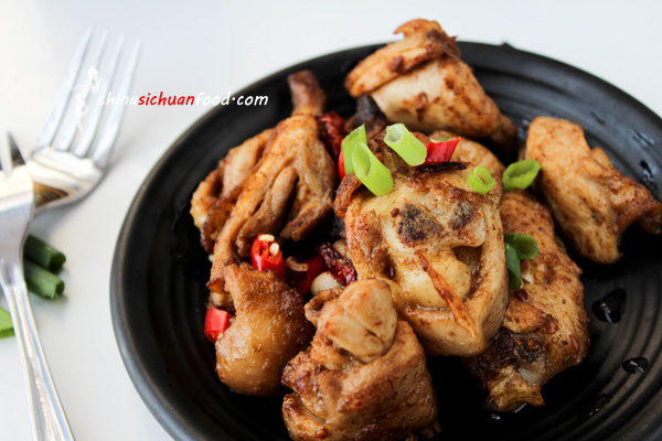 sa cha chicken nutrition images chicken collections