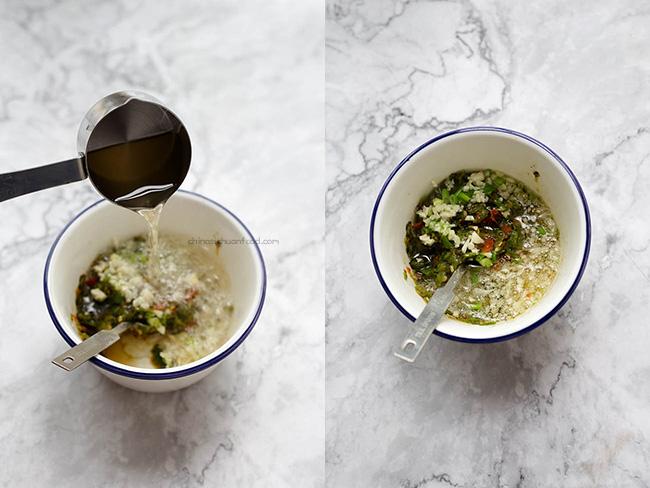 tofu soup with bok choy chinasichuanfood.com
