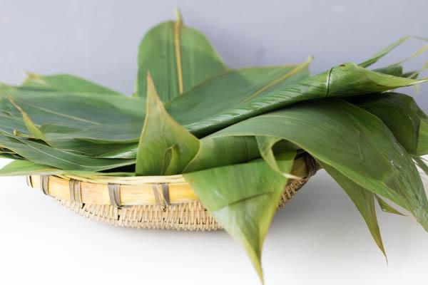 zongzi recipe for dragon boat festival-3