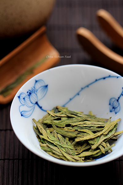 Chinese-tea-green-tea