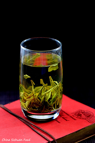 Chinesetea-green-tea