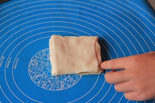 spiced-muti-layper-pancake-20