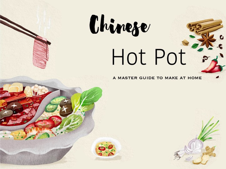 hot-pot-for-cooker|China Sichuan Food