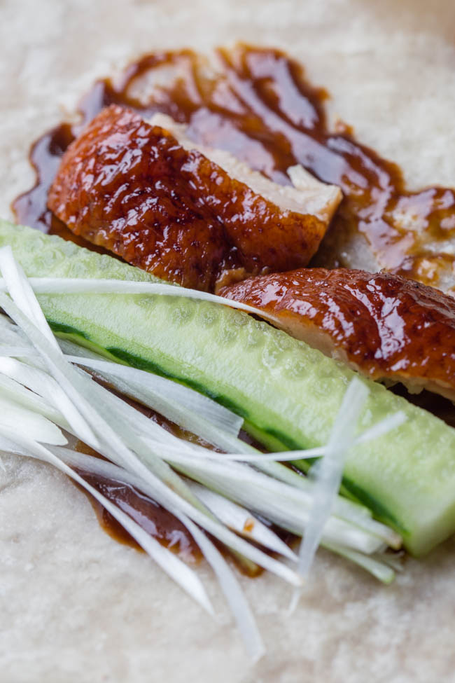 peking duck|chinasichuanfood.com